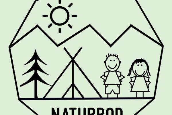 Starten på Naturpod